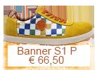 Banner-S1-P