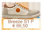 Breeze-S1-P