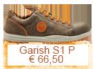 Garish-S1-P