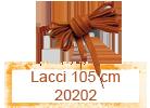 Laccio-105-Cm---20202