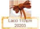 Laccio-115-Cm---20203