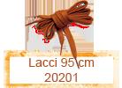 Laccio-95-Cm---20201