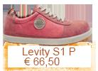 Levity-S1-P