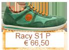 Racy-S1-P