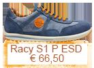 Racy-S1-P-ESD