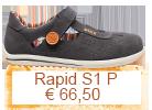 Rapid-S1-P