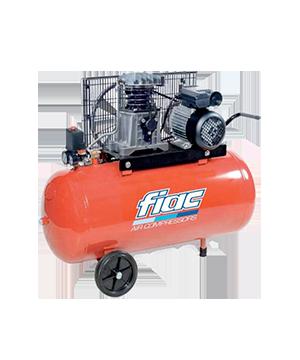 Fiac-100-268M-100-litri