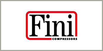 Compressori-Fini