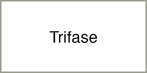 Generatore-di-corrente-Trifase