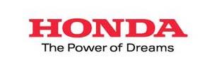 Generatore-di-corrente-Honda