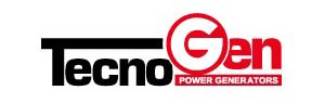 Generatore-di-corrente-Tecnogen