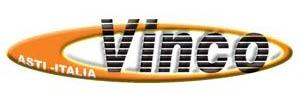 Generatore-di-corrente-Vinco