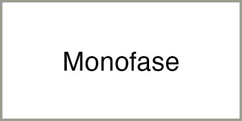 Generatore-di-corrente-monofase