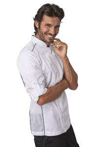 Giacche-cuoco