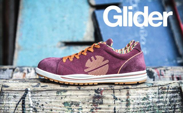 Linea-Glider