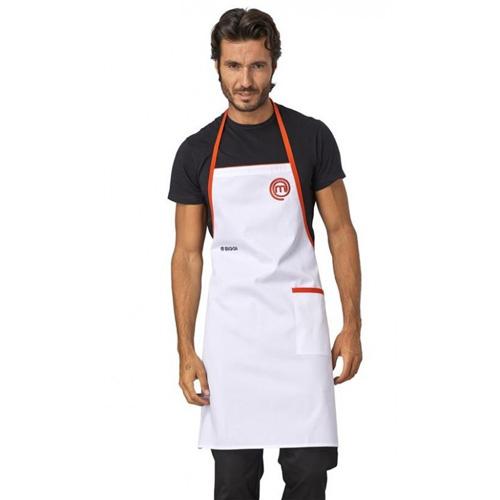 the latest f3a4f bc69c Abbigliamento cuoco e divise da chef - Shop online