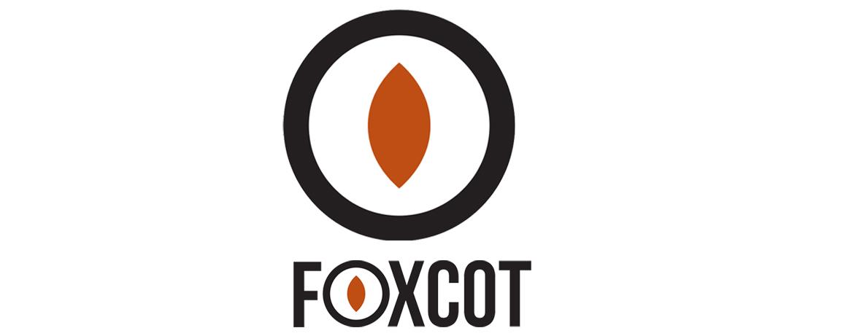 Le migliori scarpe antinfortunistiche Foxcot