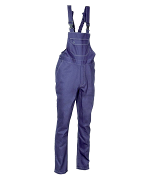 fc8c61b1ea Abbigliamento da lavoro - Tutte le novità 2019