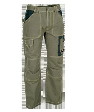 b6f362f4c80876 Pantaloni da lavoro, i migliori modelli per ciascuna mansione