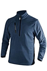Promozione Abbigliamento Da Lavoro, Shopping online per