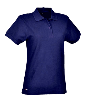 Donne Per Nuova Lavoro Collezione 2019 Abbigliamento Da nX8P0OkNw