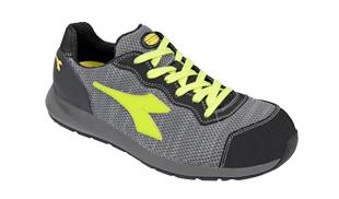 scarpe da lavoro adidas
