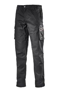 b84dc2a918af8 Pantaloni da lavoro Invernali tutta la gamma su Lineonline.it