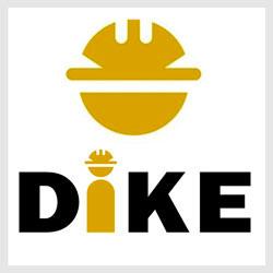 Scarpe-basse-Dike