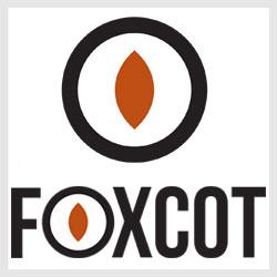 Foxcot