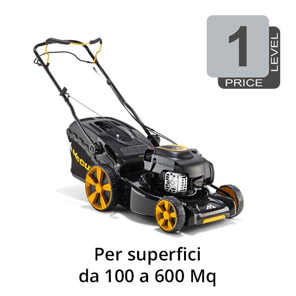 Per-superfici-da-100-a-600-Mq