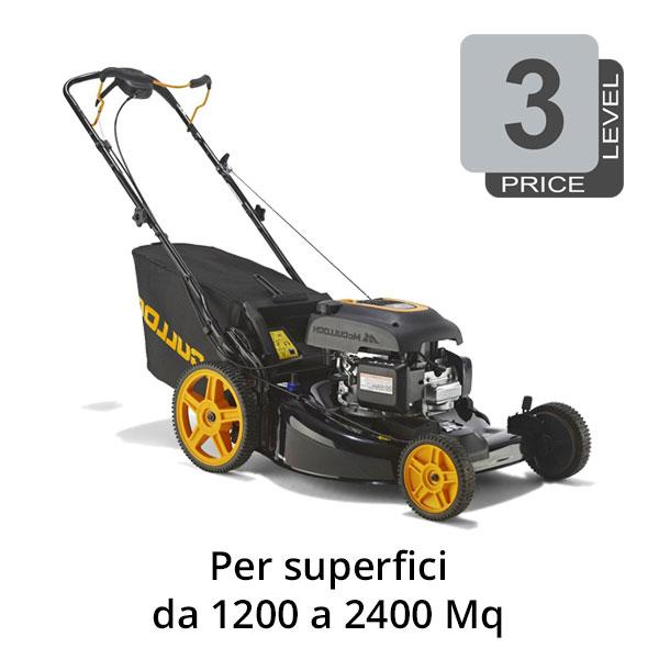 Per-superfici-da-1200-a-2400-Mq