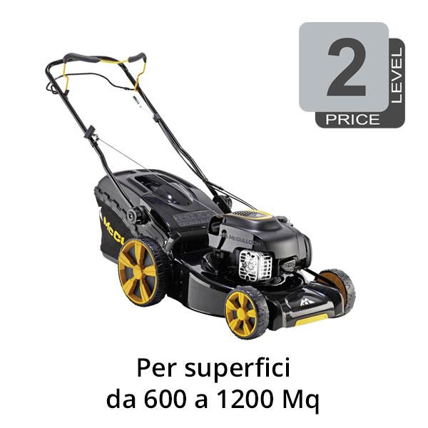 Per-superfici-da-600-a-1200-Mq