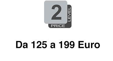 Da-125-a-199-€