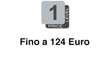 Da-78-a-124-€