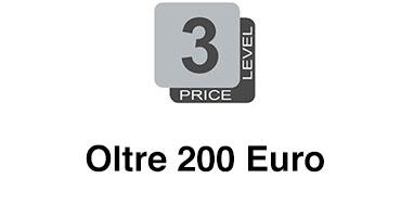 Oltre-200-€