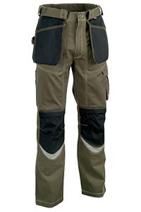 Da Modelli I Pantaloni Migliori Per Lavoro Mansione Ciascuna 6OHUwqaUx