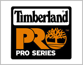 Timberland-Pro