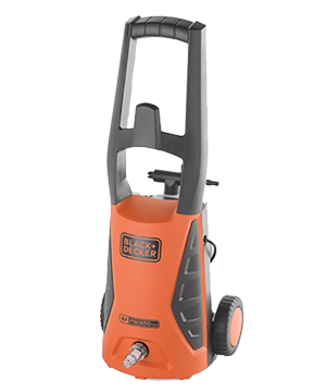 Black&Decker-PW-1400-TDK-plus