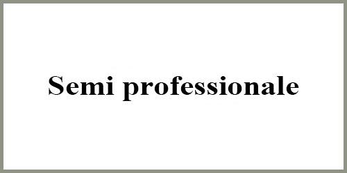 Linea-Semi-Professionale---Uso-frequente