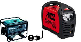 Consigliate-per-uso-con-generatore