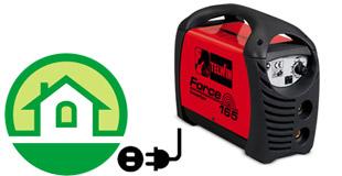Consigliate-per-uso-domestico-(3Kw)
