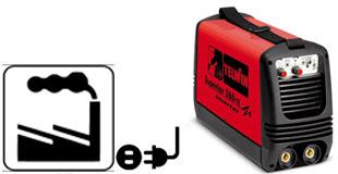 Consigliate-per-uso-industriale-(>-3Kw)