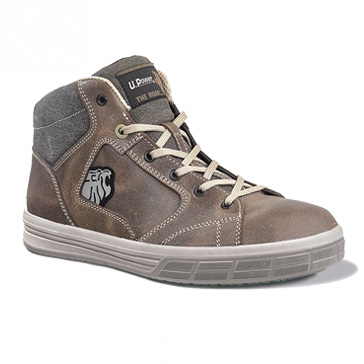UPower  Vendita abbigliamento e scarpe da lavoro 1b4f1f04084