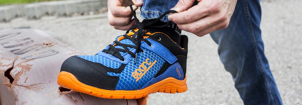 Le migliori scarpe antinfortunistiche Sportive tutta la