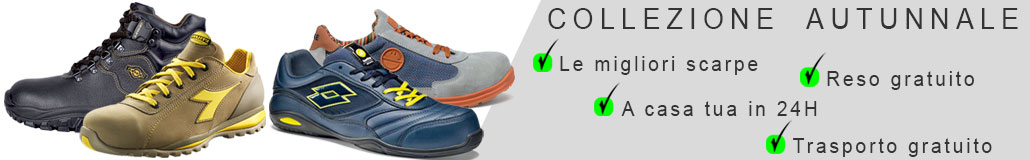 Le-migliori-scarpe-antinfortunistiche-invernali