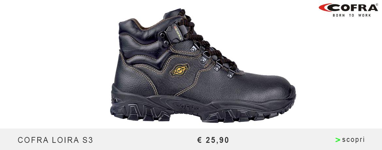 Acquista scarpe salomon alte OFF72% sconti