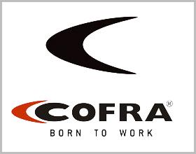 Cofra-