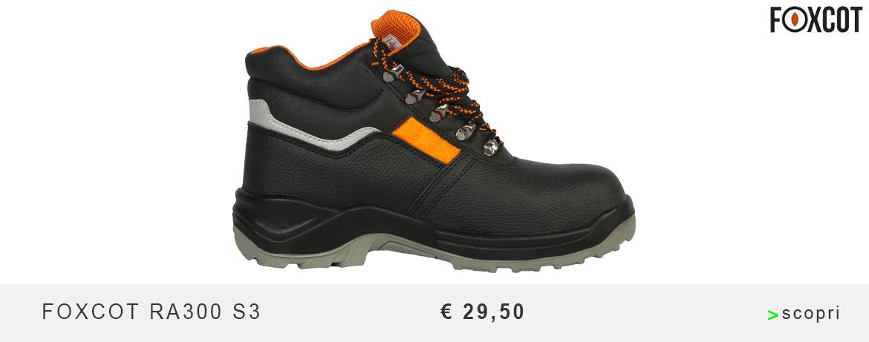 Acquistare scarpe antinfortunistiche diadora invernali Economici ... 2230d5ece35