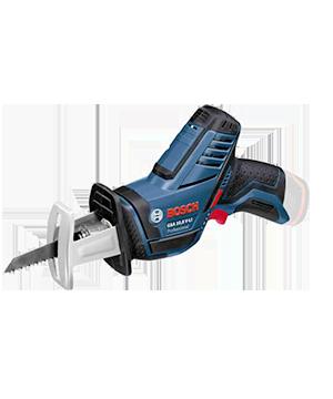 Seghetto-universale-Bosch-GSA-10,8V-Li