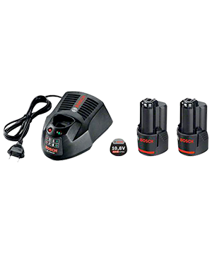 Set-batterie-e-caricabatterie-Bosch